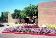 Devonshire Senior Center AZ