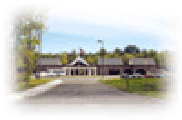 Sterling Heights Senior Center